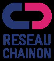 Festival Le Chaînon Manquant