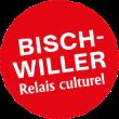 MAC Bischwiller